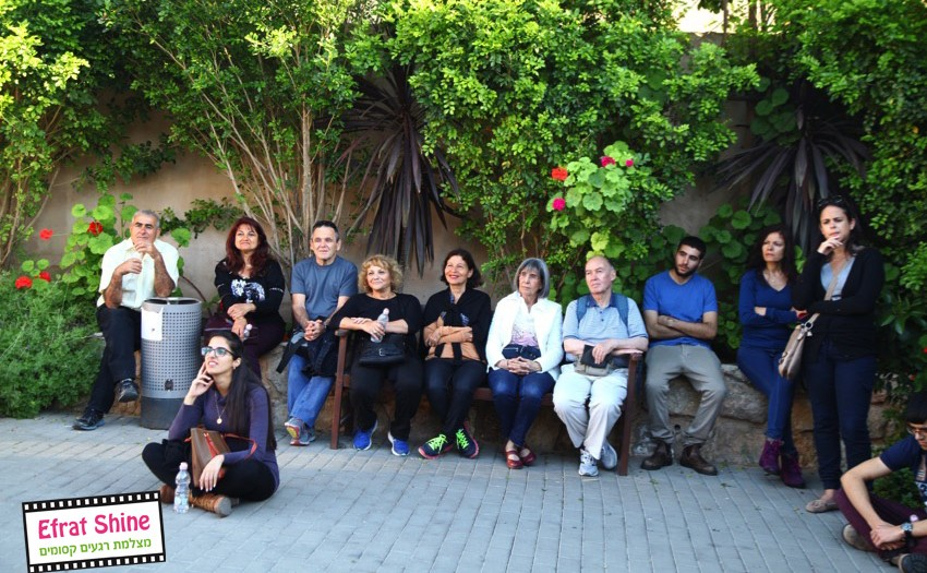 צילום: אפרת שיין, מצלמת רגעים קסומים, www.studio-shine.co.il